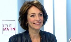 Francia creará un registro de afectados por el valproato de Sanofi