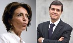 Francia declara culpable a Bial por la muerte de un paciente