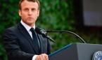 Francia estudia dar anticonceptivos y aborto gratis desde los 12 años