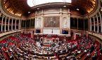 Francia hará obligatoria la vacunación infantil