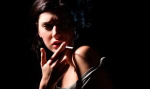 Francia prohíbe varias marcas de tabaco por tener nombres 'chic'