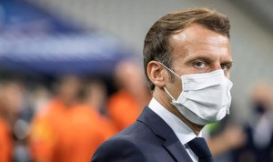 Francia recomienda una tercera dosis en mayores de 65 y población de riesgo