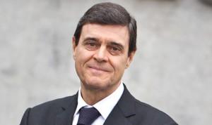Francia registra las instalaciones de Bial en busca de pruebas de homicidio