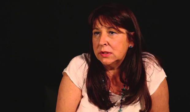 """Condenan a ACAI por """"publicidad engañosa"""" sobre abortos"""
