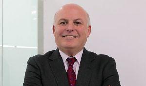 Francisco Agulló abandona la gerencia del Servicio Murciano de Salud