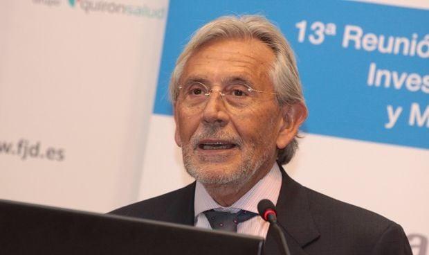 El Hospital Gregorio Marañón lidera un estudio mundial en Cardiología