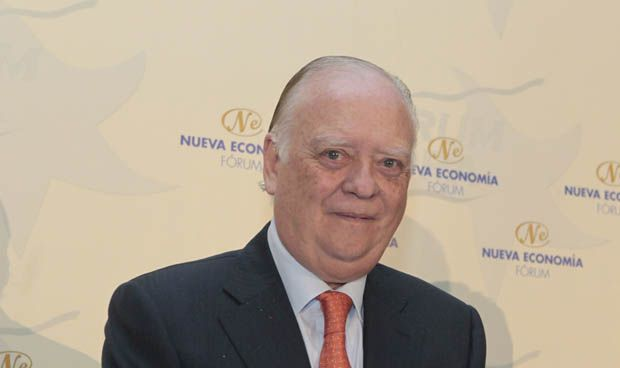 Francisco Ivorra