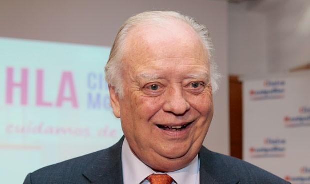 Asisa registra su mayor volumen de facturación histórico por primas