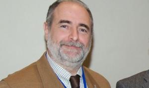 Francisco Javier Alcaraz sigue al frente de los farmacéuticos segovianos