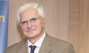 Francisco Javier Armesto dimite como jefe de Farmacia de Aragón