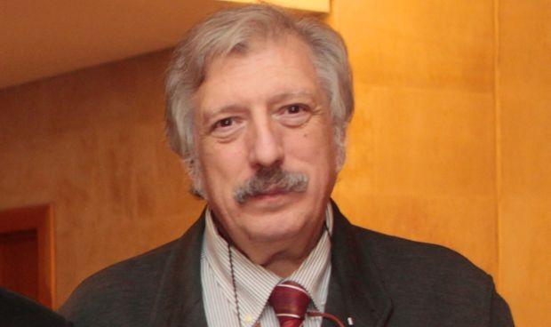Francisco Javier Godoy, nuevo gerente de Salud de Navalmoral de la Mata