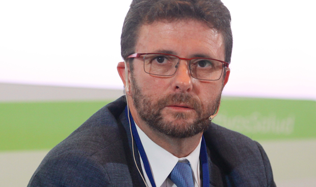 Francisco Javier Valadés