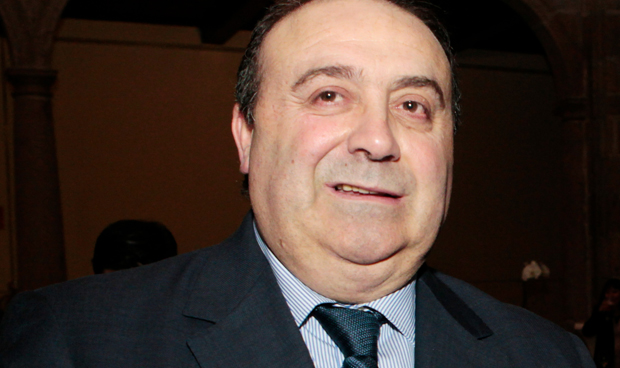 Francisco José Vilanova