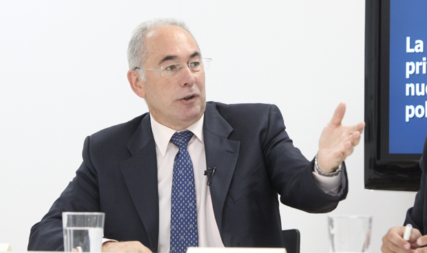 Francisco Miralles