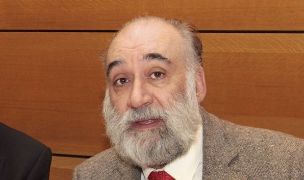 Francisco Santolaya