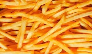 Freír mucho las patatas o tostar el pan demasiado sube el riesgo de cáncer