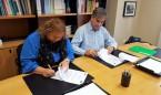 Frente común para implantar una enfermera por cada colegio en España