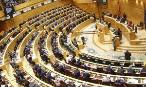 Frente nacionalista para arrebatar al Gobierno el control del MIR