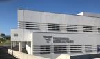 Fresenius amplía sus servicios con el nuevo centro de Diálisis El Vendrell