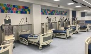 Fresenius Medical Care abre un centro de diálisis en Sant Boi de Llobregat