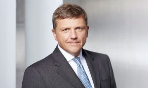 Fresenius Medical Care adquiere el mayor grupo hospitalario de Australia