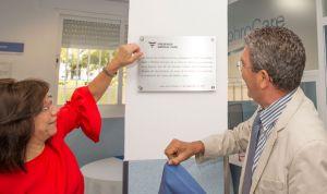 Fresenius Medical Care amplía su Centro de Diálisis de Jerez