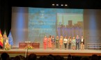 Fresenius recibe la Medalla de Honor del Ayuntamiento de Palma del Río