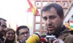 Frío primer mensaje de la sanidad catalana a la ministra Dolors Montserrat