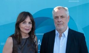 Fuden celebra sus 30 años de historia en el Teatro Real