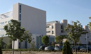 Fuenlabrada supera las 1.000 consultas de pacientes hematológicos complejos