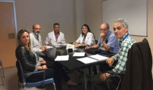 Fuerteventura incorpora a su plantilla un oncólogo de forma continuada