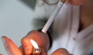 Fumar cigarrillos caducados perjudica todavía más la salud
