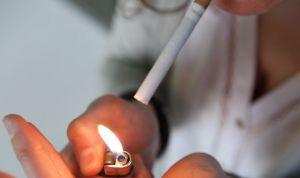 Fumar inflama el colon de forma similar a la enfermedad de Crohn