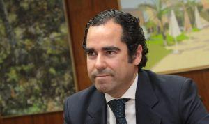 Función Pública ratifica a Antonio Sánchez Díaz al frente de Muface