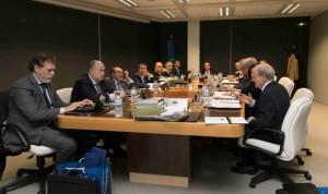 Fundación AMA asienta sobre tres pilares su Plan de Actuación para 2019