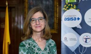 Fundación Asisa aborda los desafíos éticos que ha provocado el coronavirus