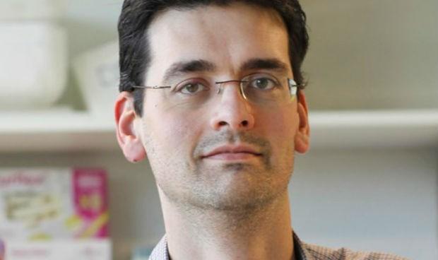 Fundación AstraZeneca premia cuatro hallazgos biomédicos