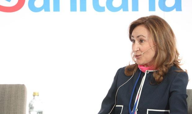 Fundación H. de Calahorra recertifica su sistema integrado de gestión
