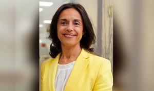 La Fundación Integralia DKV celebra sus 20 años con récord de contratación