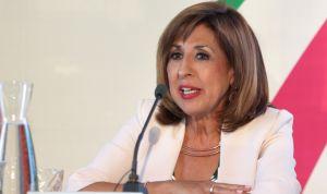 Fundación Merck Salud pone en marcha los II Premios Solidarios con la EM