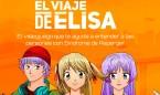 Fundación Orange abre la tercera edición de sus ayudas para el autismo