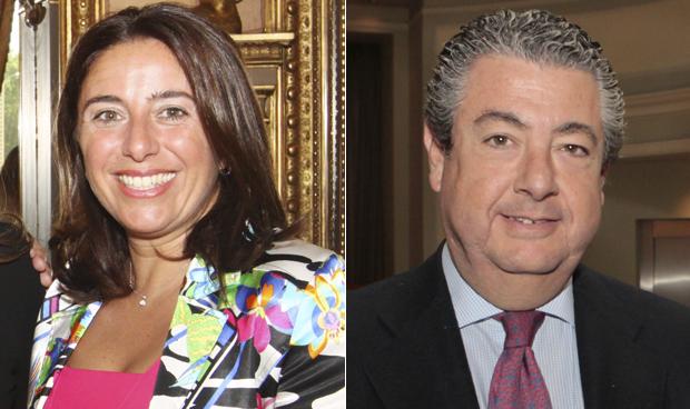 Fundación QuirónSalud y Aproafa fichan en el club de 'lobbies'