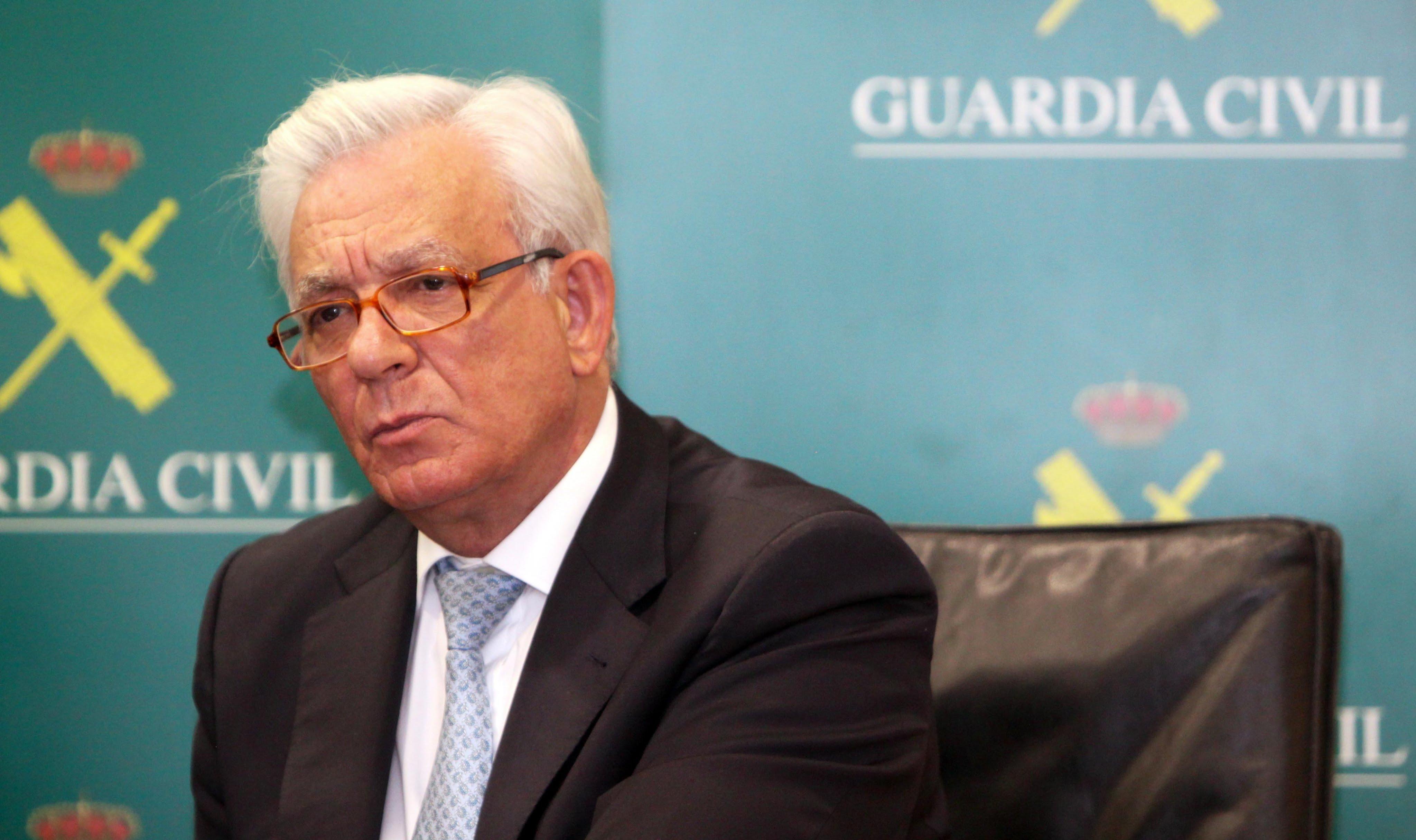 Funnydent no reabrirá en Madrid hasta que se garantice la seguridad