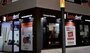 Funnydent reabrirá sus clínicas en Madrid antes de 2017