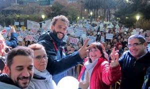 Fusión en Granada: la plataforma da un ultimátum a los sindicatos firmantes