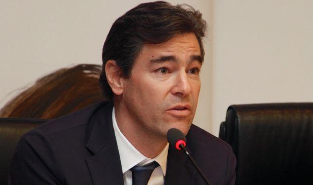 Gabriel Galván