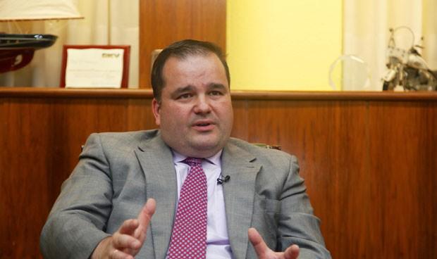 Gabriel Jesús Núñez