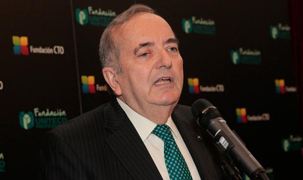 Gabriel Núñez