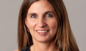 Gabriela Alperovich, nombrada directora médica de Sobi Iberia