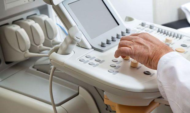 Galería del exceso en la práctica médica